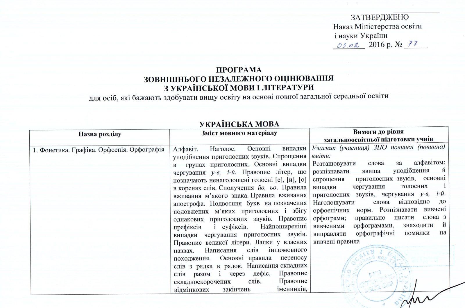 ukr (1)