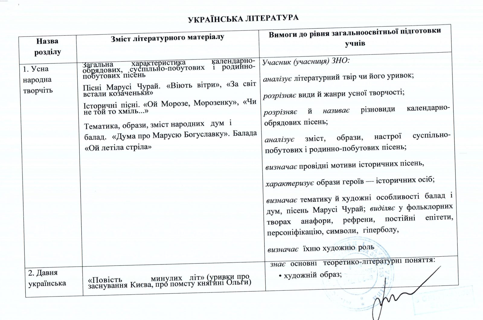 ukr (11)