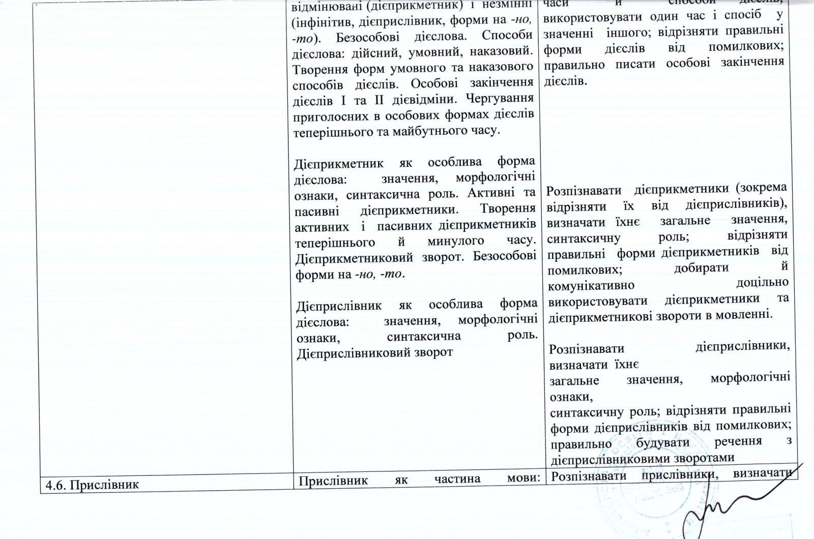 ukr (4)
