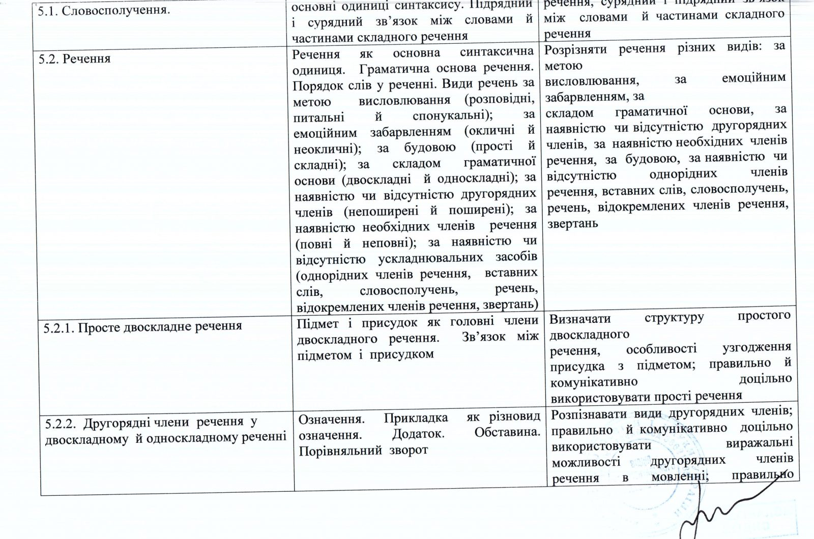 ukr (6)