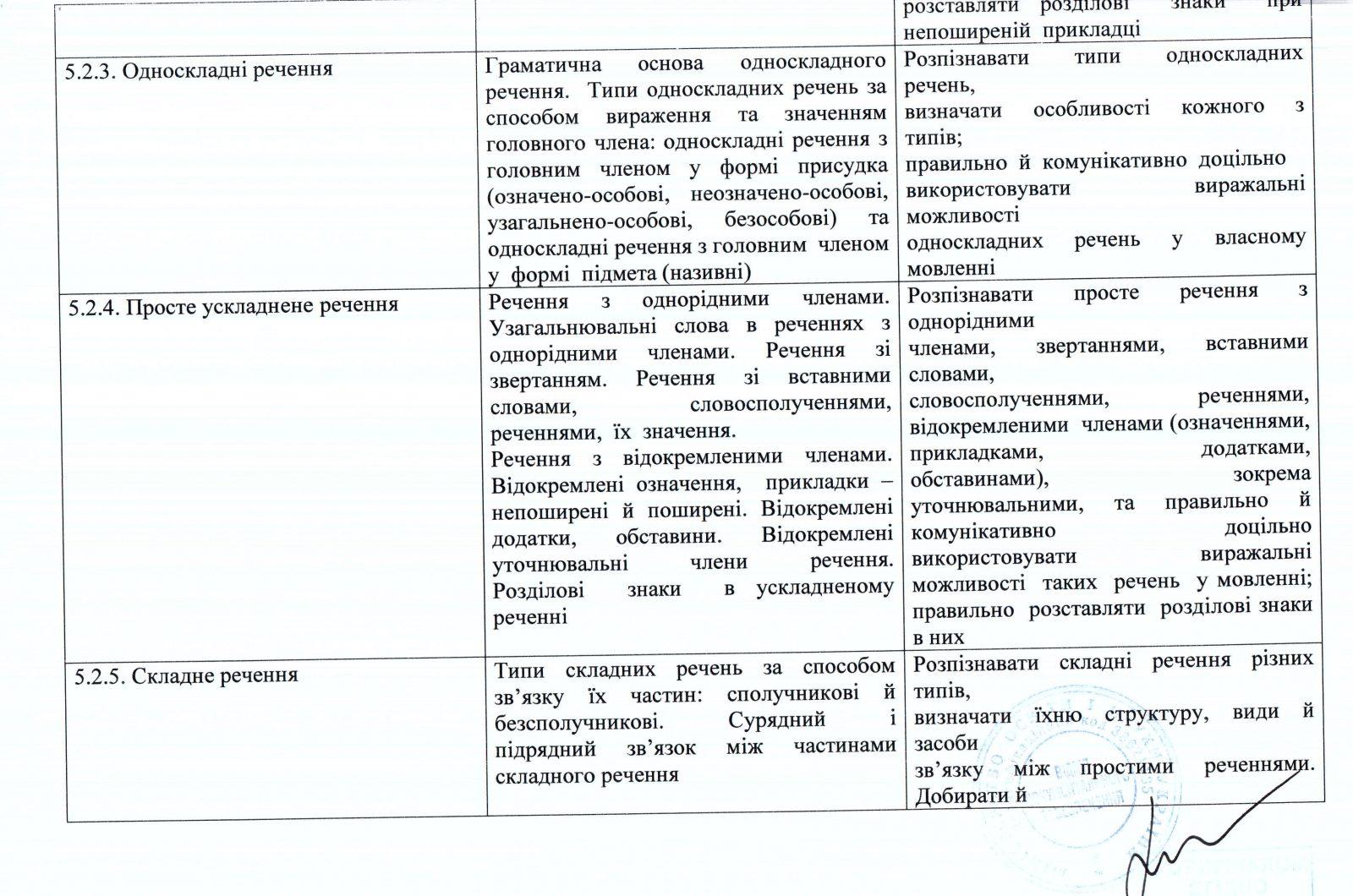 ukr (7)