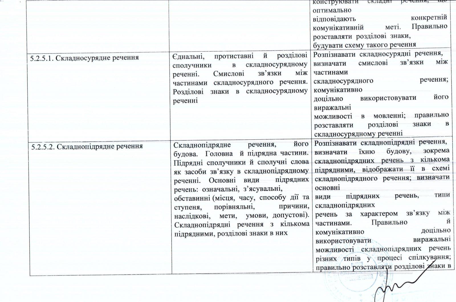 ukr (8)