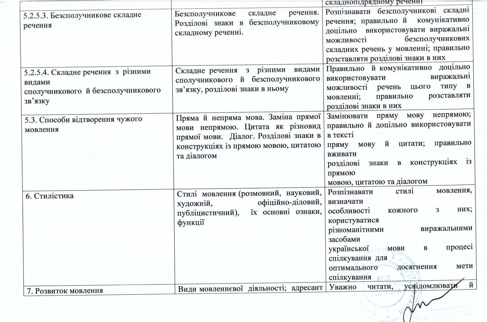 ukr (9)