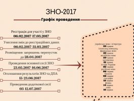 zno_2017