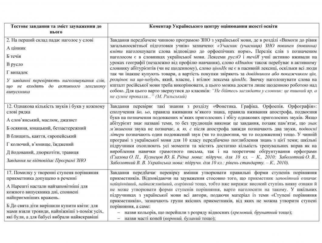 ukr17_00001
