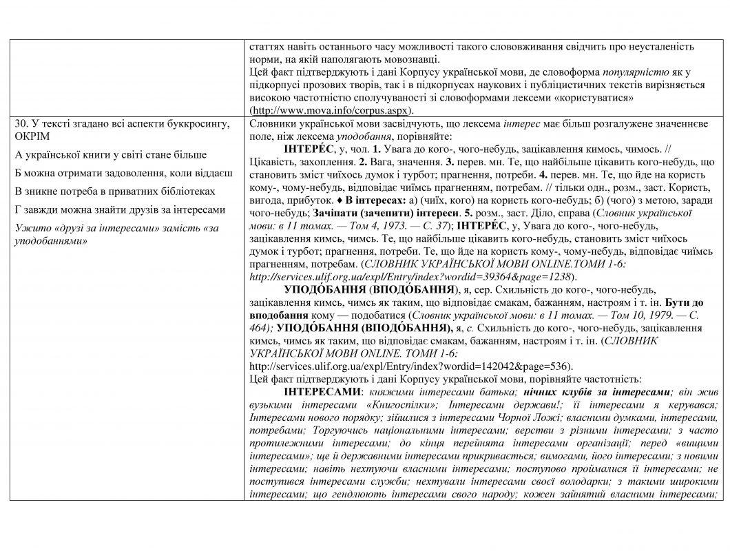 ukr17_00010
