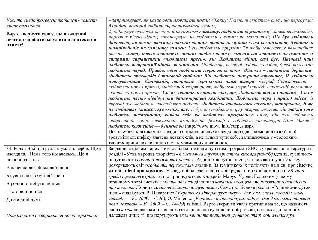 ukr17_00013