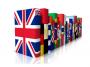 Тест ЗНО з іноземних мов міститиме завдання різних рівнів складності (оновлено)