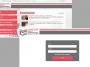 Запрацював веб-сервіс для керівників навчальних закладів