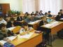Навесні 2018 року пройде перший цикл моніторингового дослідження якості початкової освіти