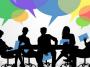 Набір експертів для участі в спільному проекті Міжнародного фонду «Відродження» й Українського центру оцінювання якості освіти