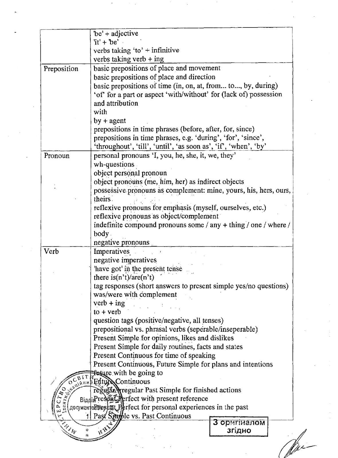 Programa_2020_inozemni (12)