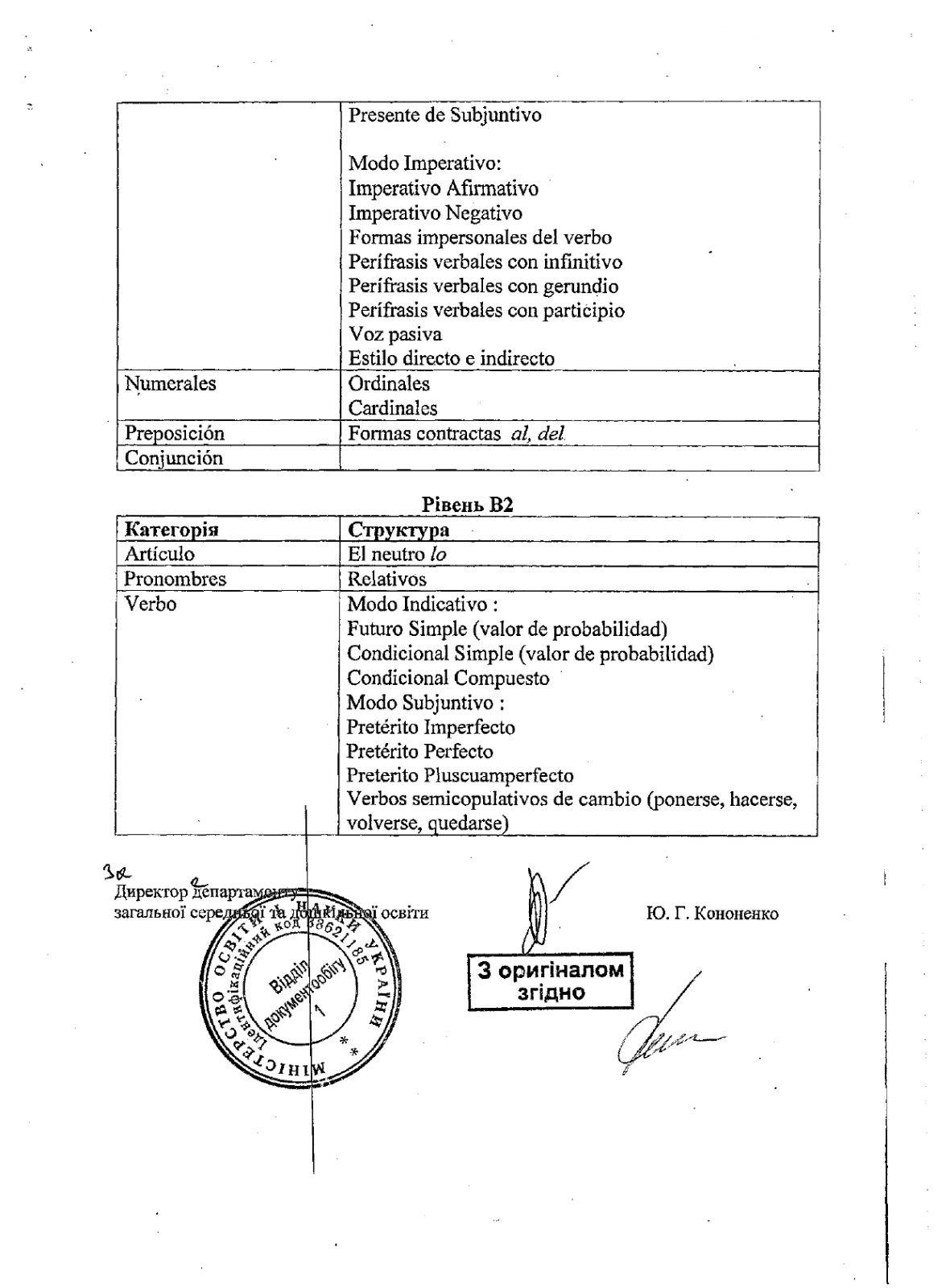 Programa_2020_inozemni (19)