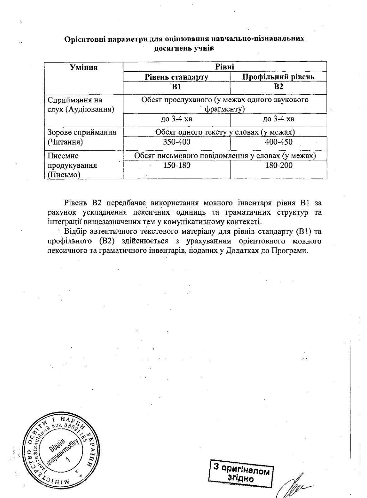Programa_2020_inozemni (3)