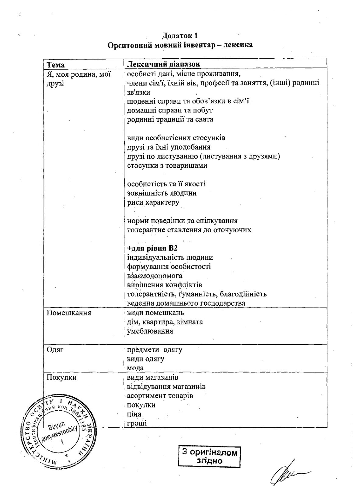 Programa_2020_inozemni (4)