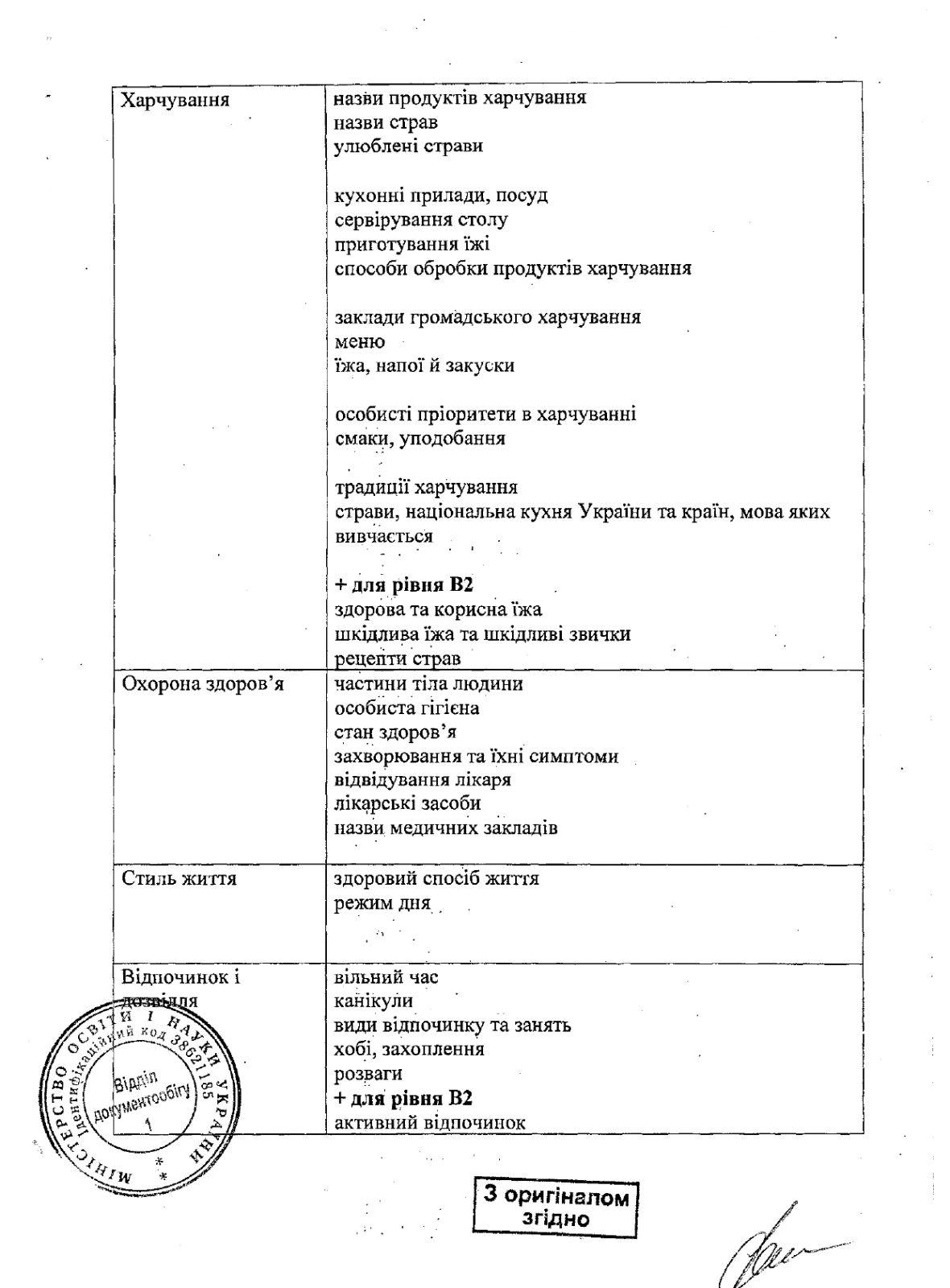 Programa_2020_inozemni (5)