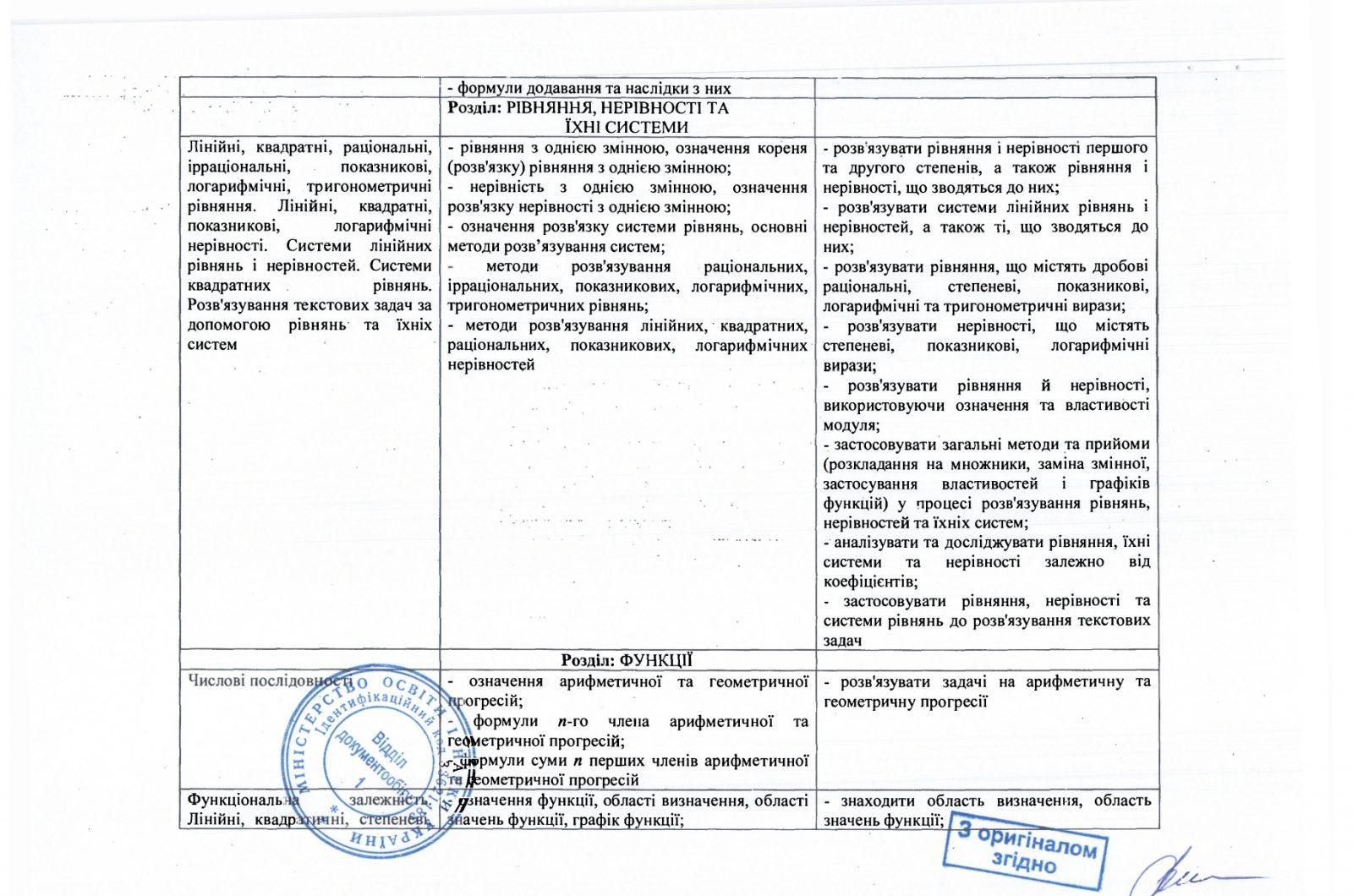 Programa_2020_matematyka_page-0003