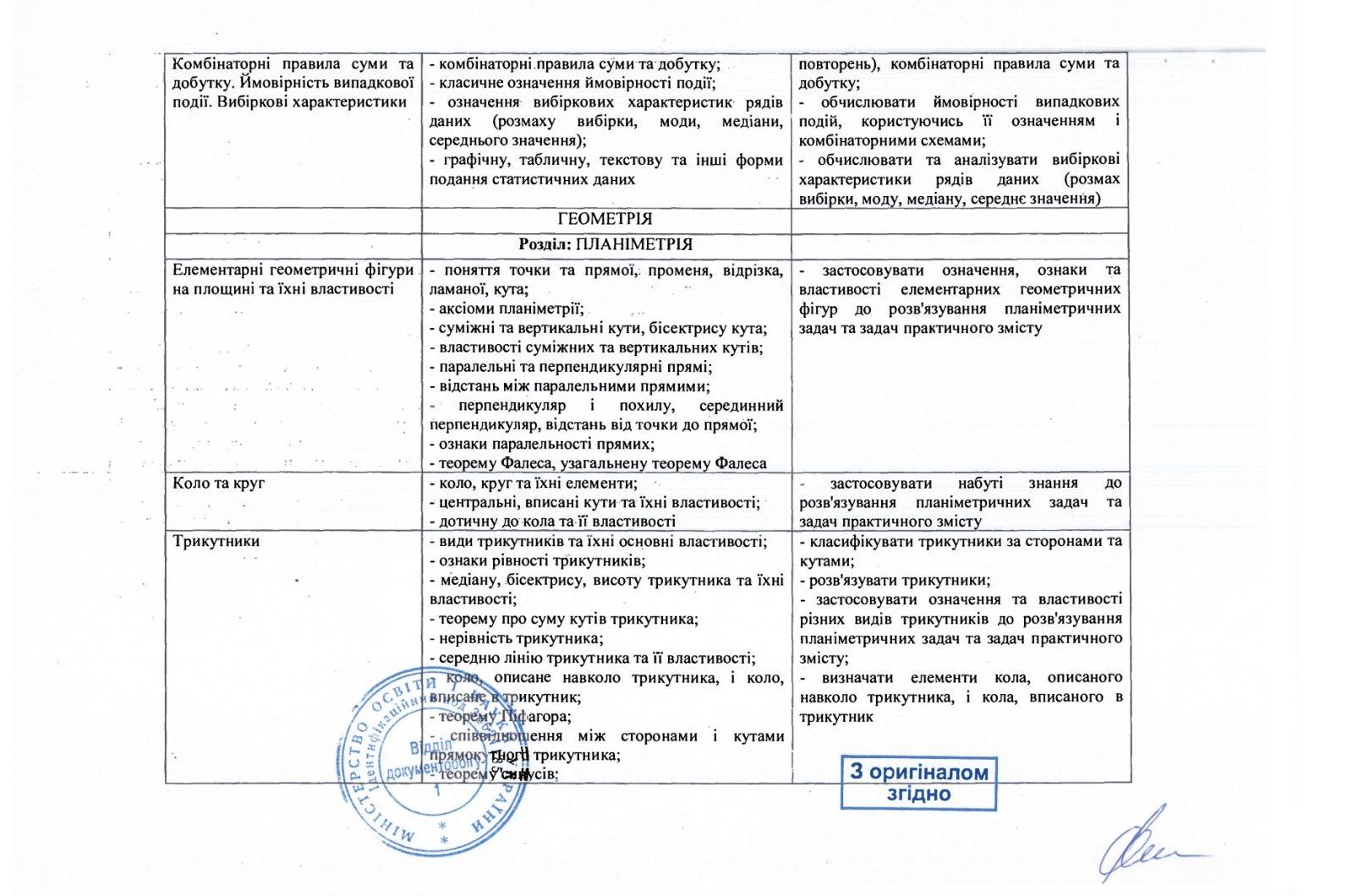 Programa_2020_matematyka_page-0005
