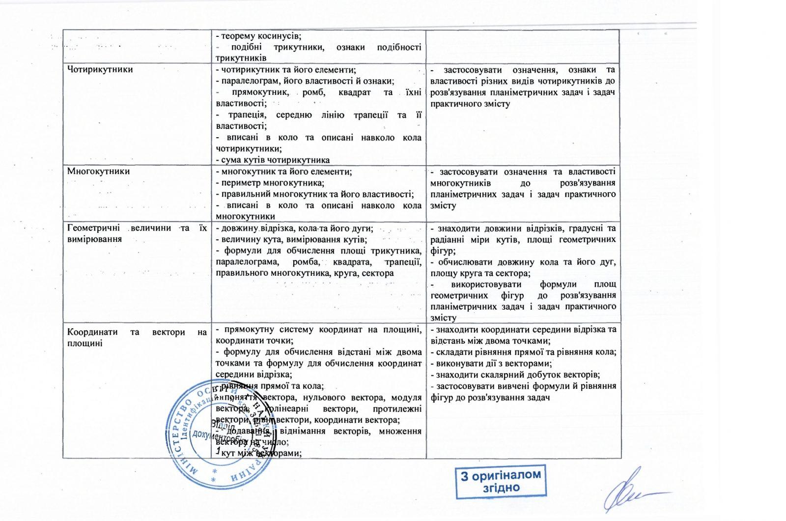Programa_2020_matematyka_page-0006