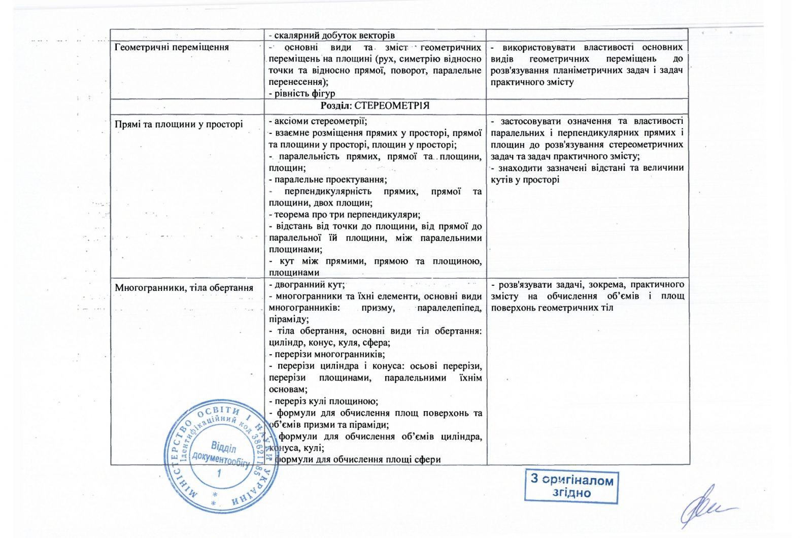Programa_2020_matematyka_page-0007