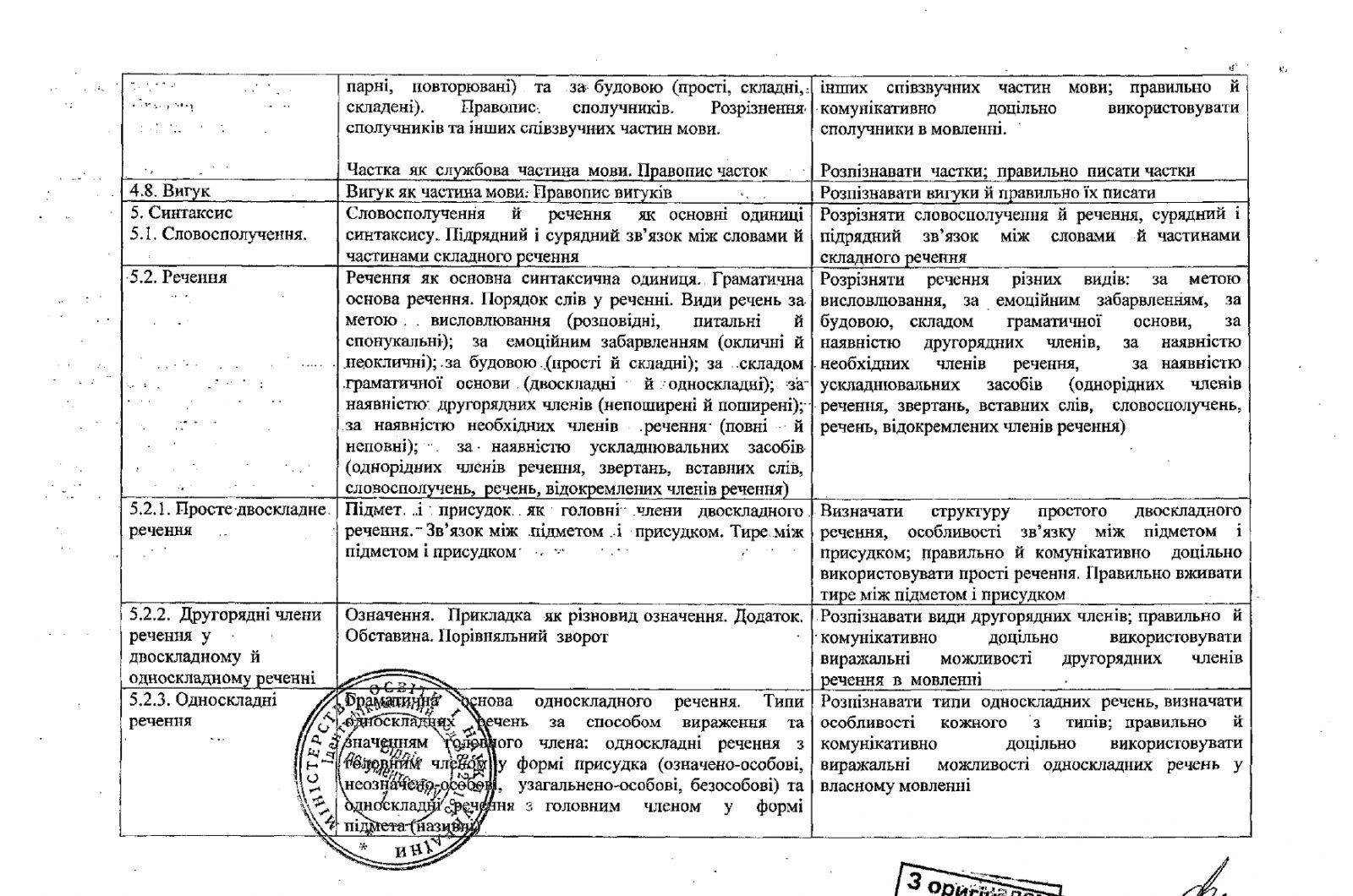 Programa_2020_ukr.mova_page-0004