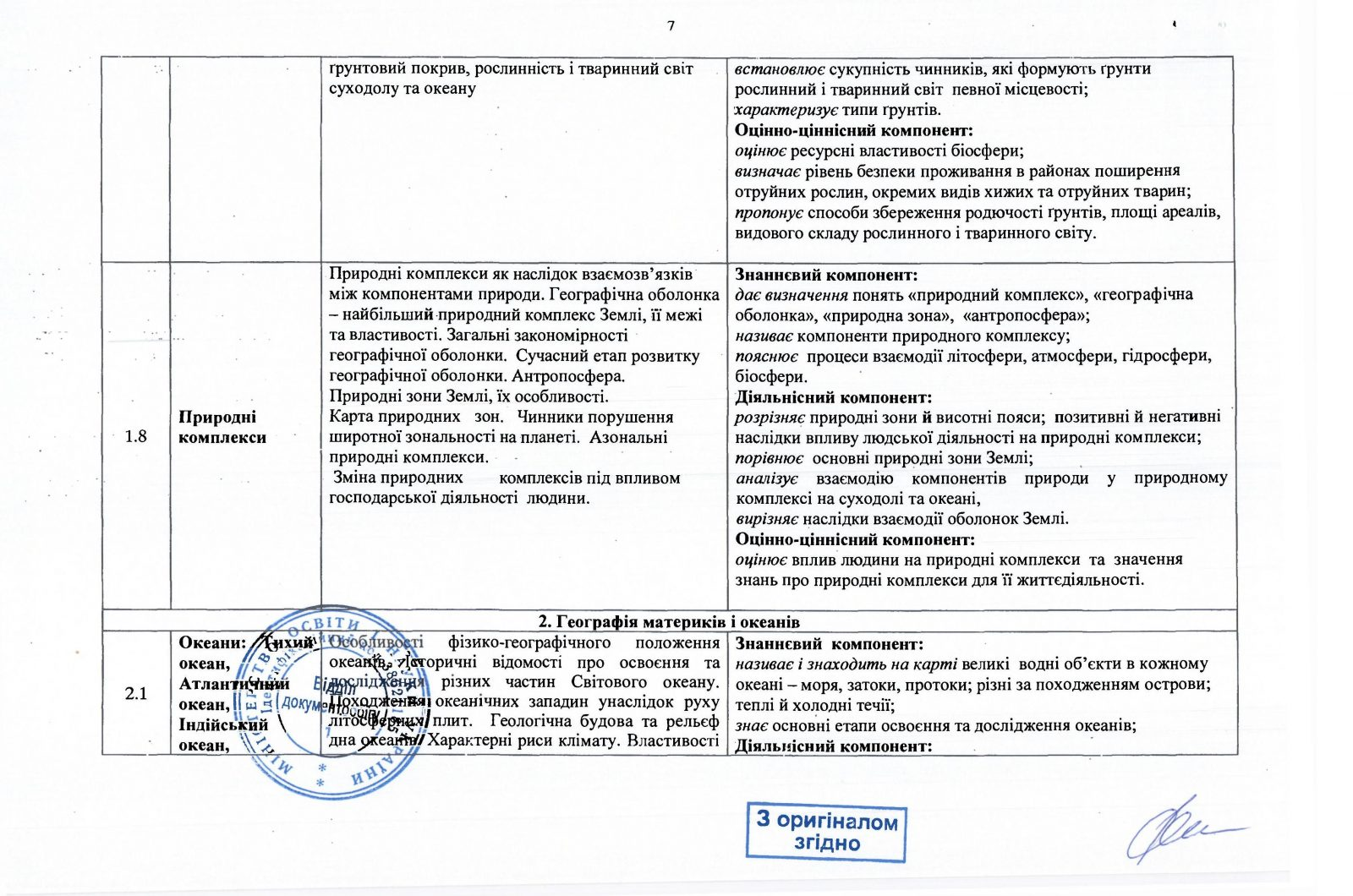 program_geography_2020 (7)