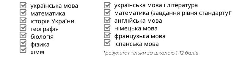 http://testportal.gov.ua/wp-content/uploads/2021/01/2222.png