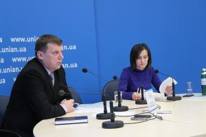 Проведення прес-конференцій